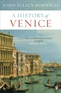 a-history-of-venice
