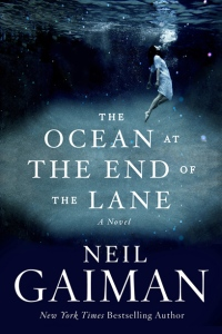 ocean-at-the-end-of-the-lane-reviews